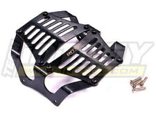 Integy RC Model T6925 Center Skid Plate for Savage-X & Savage XL
