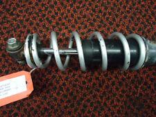 2008-13 Yamaha Venture Lite OEM Ski Shock 8GJ-2376A-20-00