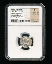 Coins Orderly Philippe Ii 247-249 Antoninianus Coins