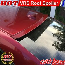 Painted VRS Rear Roof Spoiler Wing For Hyundai Tiburon/Tuscani 2003-2008  Coupe
