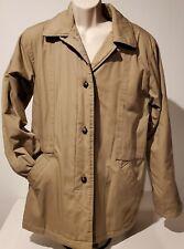 Cabin Creek Women's Coat Jacket Size M