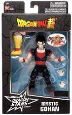 Dragon Ball Super Dragon Stars Series 6 Mystic Gohan Exclusive Action Figure