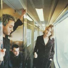 AUTOUR DE LUCIE - IMMOBILE 1998 US CD