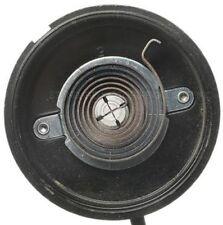 Carburetor Choke Thermostat Standard CV234