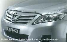 Genuine Toyota Camry ACV40 06/09-11/11 Headlight Covers PZQ14-33110 NOS