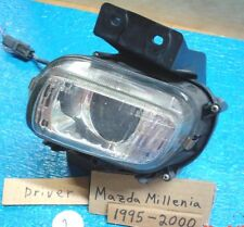 Nov 1995-2000 Mazda Millenia Part Driver Fog Light