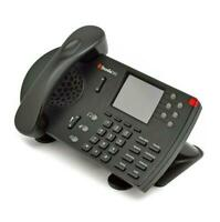ShoreTel 565G IP Phone Black Refurbished