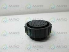 AMP 205842-1 CIRCULAR CONNECTOR *NEW NO BOX*