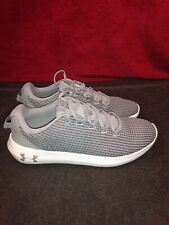 Under Armour Ripple Athletic Shoes Women's sz 9.5(3021490-102)