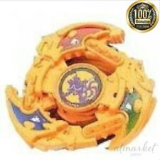 NEW Beyblade Burning Kerberos A-82 Toy genuine from JAPAN