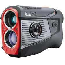 Bushnell Tour V5 Shift Golf Rangefinder