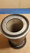 Air Filter Primary Mack 2191P775100