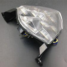 Led Tail Brake Light With Turn signal For Kawasaki Z750 Z1000 Zx-10R Zx1000