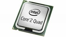 Intel ® Core ™ 2 quad procesador q9550 - 4x 2.83ghz - antiguo: LGA 775/zócalo