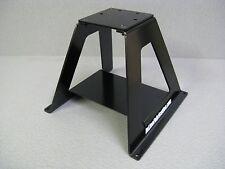 Ultramount Reloading press riser system for LEE Classic Cast Mount