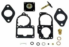 Volkswagen Super Beetle 1.6 L 1584 CC H4 Carburetor Kit
