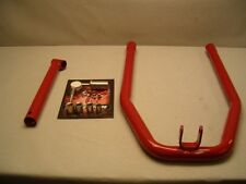 Scorpion Front Race Stand Replacement Yoke-NEW!