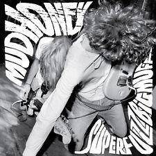 Mudhoney - Superfuzz Bigmuff Plus Early Singles NEW SEALED SubPop LP