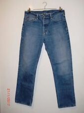 Ralph Lauren Mid Rise Regular Size 32L Jeans for Men