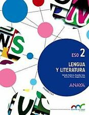 (16).LENGUA CASTELLANA 2ºESO *TRIM*(NO-AND/CAN).(APRENDER)