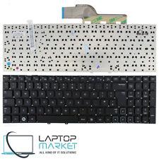 New UK Keyboard 03076A BA75-03590A Samsung NP30535A NP310E5C NP3530EA NP3530EC