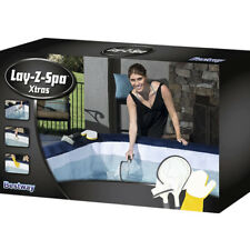 Hot Tub Parts For Sale Ebay