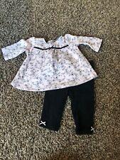 Pram Suit-Rosebud Piel pram Suit Talla 0-3 Meses 3-6 meses 6-9 Meses