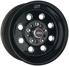 Ford Mag Rim Car and Truck Wheels