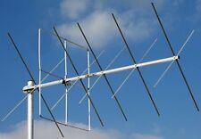 X QUAD 2M X Quad Beam Antenna for 2m Ham Radio 144 146