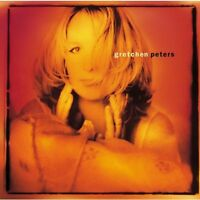 Gretchen Peters - Gretchen Peters [CD]