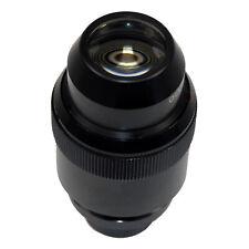 Vision Engineering Objective Lens Macro X10