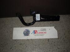02092000 RINFORZO PARAFANGO ANTERIORE DX ALFA ROMEO 156 OLMAN