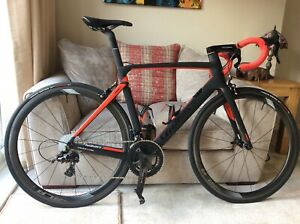 ' WILIER CENTO 10 PRO CAMPAGNOLO 12 SPEED CHORUS