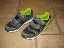Turnschuhe Sportschuhe Schuhe Gr.34 Fila