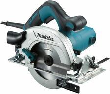 Makita-hs6601/2 - CIRCOLARE SAW 165mm 240v