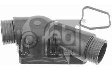 FEBI BILSTEIN Caja del termostato BMW Serie 3 5 Z3 23741