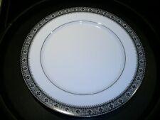 "Noritake Segovia China #2216 Size 10 1/2"" Dinner Plates"