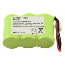 B2G1 Free Home Phone Battery for Sanyo 3N270AA-MRX-R CLT-3500 GES-PCH06 STB119