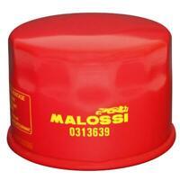 Filtro Olio Malossi per Scooter Yamaha 500 Tmax 2001-2011 0313639 Nuovo