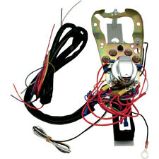 Pro-One Performance Dash Base with Wire Harness Kit | 400909