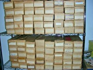 WORLDWIDE STAMPS Packet of QUALITY Off Paper STAMPS No Junk No Damaged No CTOs