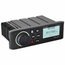 Fusion MSRA70 AM/FM/Bluetooth Stereo