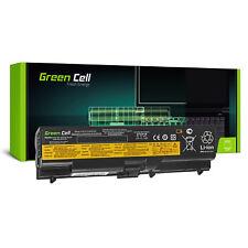 Battery for Lenovo ThinkPad L520 7859 5017 5016 5015 7860 Laptop 4400mAh