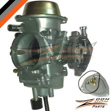 Carburetor Bombardier DS 650 DS650 2001 2002 2003 2004 Carb Can-AM ATV Quad