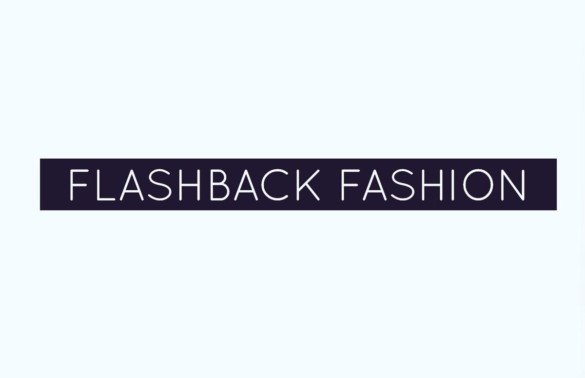 flashbackfashionuk