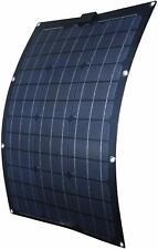 RDK 50 Watt Semi-Flexible Portable Solar Panel 56703
