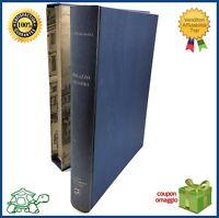 ✅ Libro su PALAZZO SCIARRA di Carlo pietrangeli storia architettura piante arte