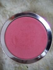 100% Pure Powder Blush Peppermint Candy - Factory Sealed