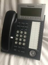 Panasonic Telephone Telephone KX-DT343 DT343 Refurbished 343
