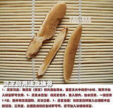 50g Atacado Reishi Mushrooms tea To protect the liver Enhance immunity